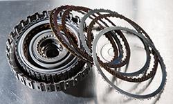 Autotechnik Schulte Getriebeservice