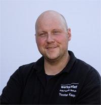 Torsten Kasper