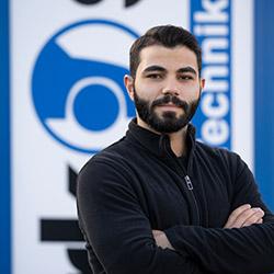 Ahmad Alsafi