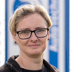 Nicole Schmücker